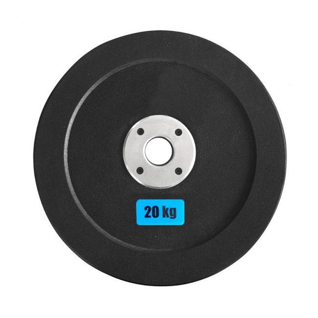 anilha-bumper-hi-temp-20kg