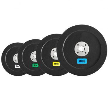 kit-anilha-bumper-hi-temp-100-kg
